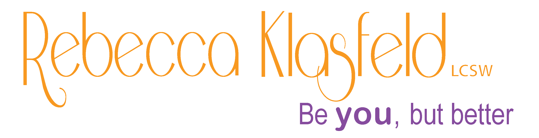 Rebecca Klasfeld | Counselor | Boca Raton FLA