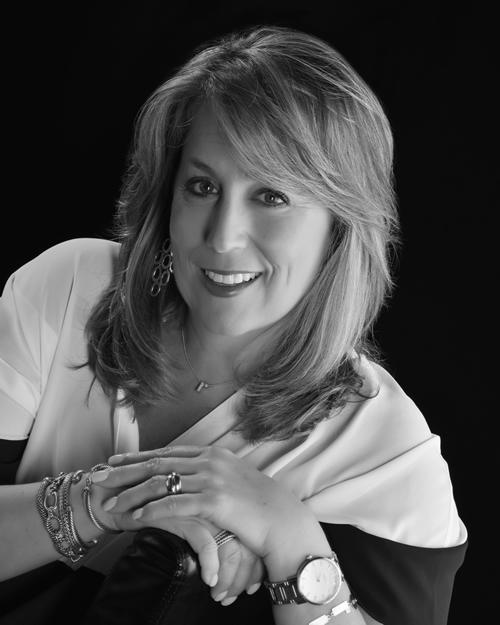 Rebecca Klasfled Psychotherapist Boca Raton FLA