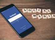 Why Social Media Can Damage Your Teen's Self-Esteem & How You Can Help