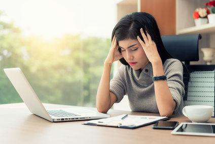 Self-Help for Anxiety: Tips to Help You Control Your Anxiety